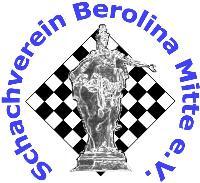 Schachverein Berolina Mitte e. V.