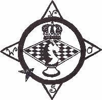 Schachverein Königsjäger Süd-West e. V.