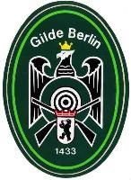 Schützengilden Berlin Korp. von 1433 und Charlottenburg 1903 e. V.