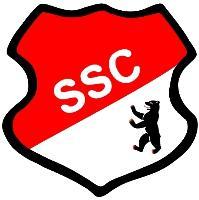 Schwerhörigen Sport Club Berlin e. V.