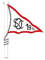 Schwimm-Club Ostend 1910 e. V.