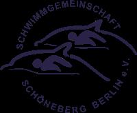 Schwimm-Gemeinschaft Schöneberg, Berlin e. V.