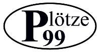 Schwimmverein Plötze 1999 e. V.