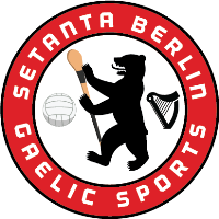 Setanta Berlin Gaelic Club e. V.