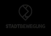 Stadtbewegung e. V.