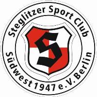 Steglitzer Sport Club Südwest e. V.