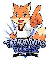 Taekwondo Füchse Berlin e.V.
