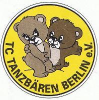 Tanzclub Tanzbären Berlin e. V.