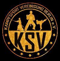 Kampfsport Vereinigung Berlin e. V.