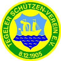 Tegeler Schützenverein e.V.