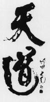 Tendoryu Aikido Berlin e. V.