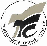 Tempelhofer Tennis-Club (TTC)