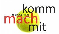 Tennisclub Berlin-Oberspree e.V.