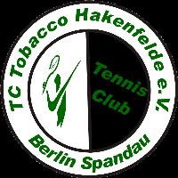 Tennisclub Tobacco Hakenfelde e. V.