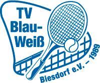 Tennisverein Blau-Weiß Biesdorf e. V.