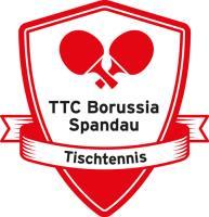 TTC Borussia Spandau e. V.