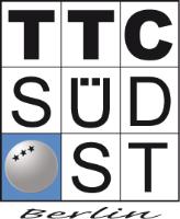 Tisch-Tennis-Club Südost e.V.