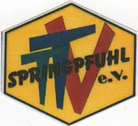 TTV Springpfuhl e. V.