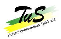 Turn- und Sportverein Hohenschönhausen 1990 e. V.
