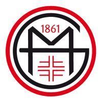 Turn- und Sportverein GutsMuths 1861 e. V.