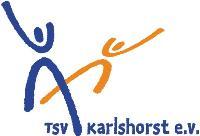 Turn- und Sportverein Karlshorst e.V.