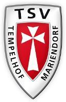 Turn- und Sportverein Tempelhof-Mariendorf e. V.