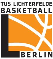 TuS Lichterfelde Basketball e. V.