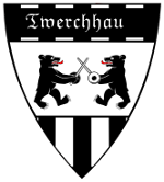 Twerchhau e. V.