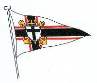 Verein der Mitglieder der Baltischen Segler-Vereinigung e. V.