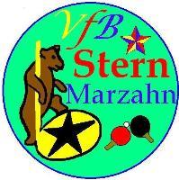 Verein für Bewegungsspiele Stern Marzahn e. V.