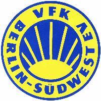 Verein für Körperkultur Berlin-Südwest e. V.