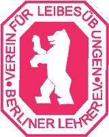 Verein für Leibesübungen Berliner Lehrer e. V.