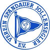 Verein Spandauer Jollensegler e. V.