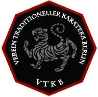Verein Traditioneller Karateka Berlin e. V.