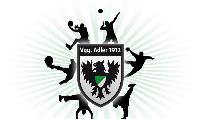 Vereinigung Adler 1912 e. V.