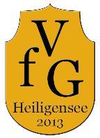 VfG Heiligensee e. V.