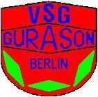 Volkssportgemeinschaft Gurason Berlin e. V.