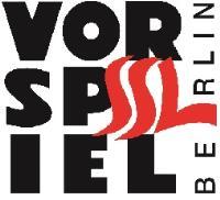 VORSPIEL-Sportverein für Schwule und Lesben Berlin e.V.