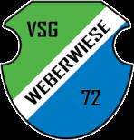 VSG Weberwiese