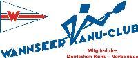 Wannseer Kanu-Club e. V.