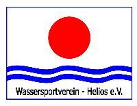 Wassersportverein Helios e. V.