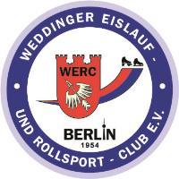 Weddinger Eislauf- und Rollsport-Club e. V.