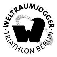 Weltraumjogger Berlin e. V.