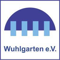 Wuhlgarten - Krankenhausnaher Hilfsverein für psychisch Kranke e. V.