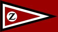 Zeuthener Segler-Verein e. V.