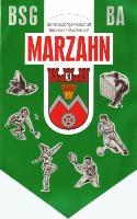 BSG Bezirksamt Marzahn e.V.