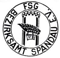 Freizeit-Sport-Gruppe beim Bezirksamt Spandau e. V.
