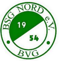 BSG / BVG-Nord