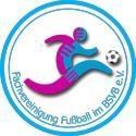 Fachvereinigung Fußball im BSVB e. V.