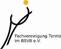 BSG Fachvereinigung Tennis im Betriebssportverband